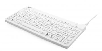 slim-cool-keyboard-w-tilt-left
